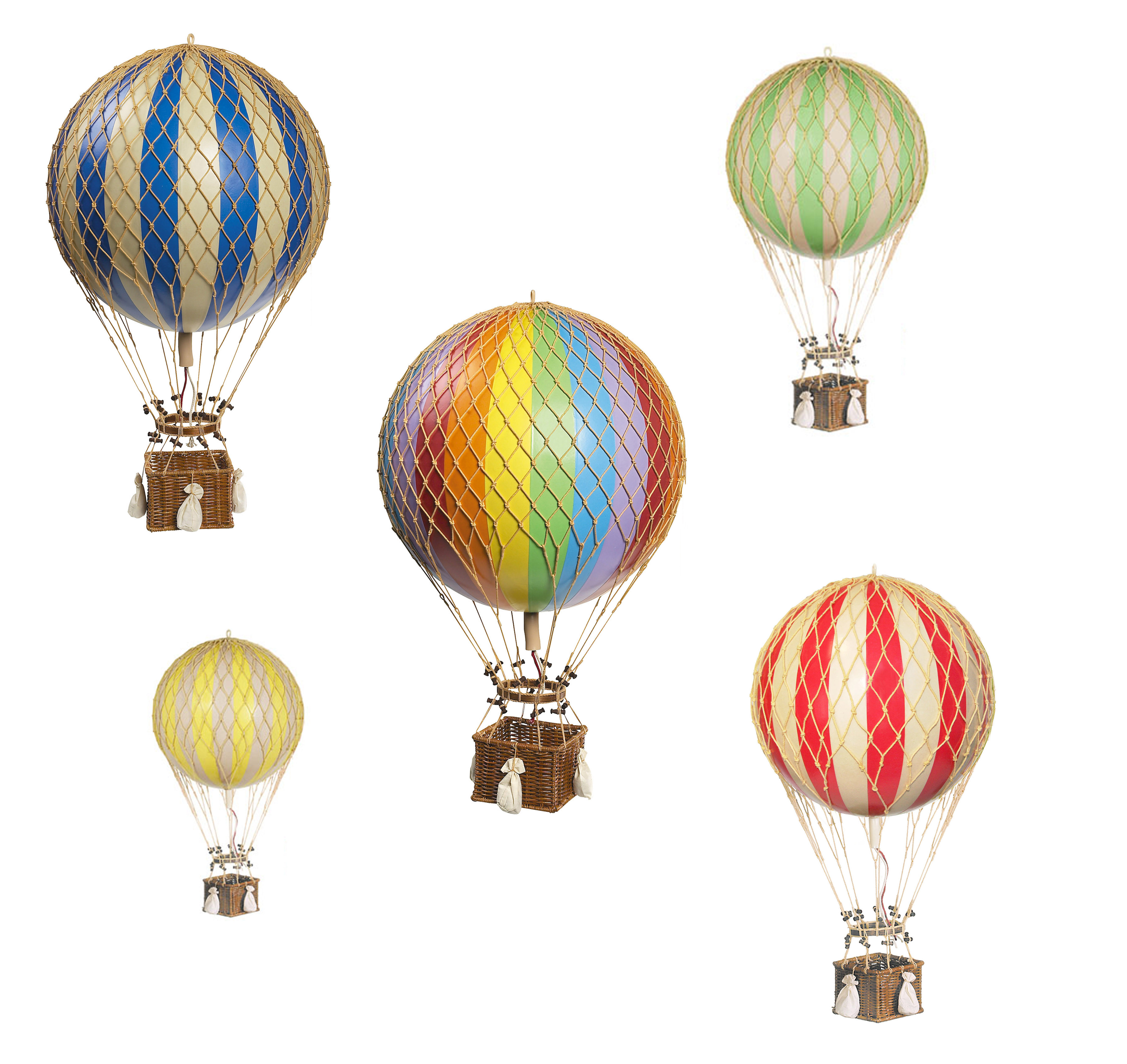 montgolfiere 42