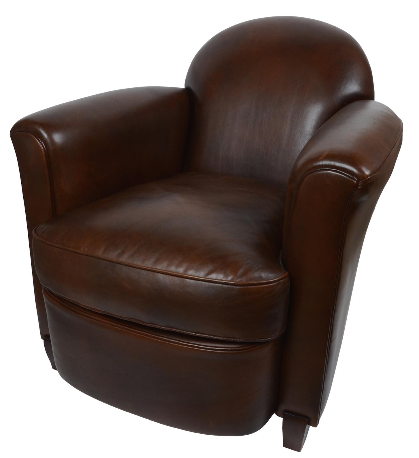 fauteuil club santiago meubles sport vintage meubles et objets sport vintage nos. Black Bedroom Furniture Sets. Home Design Ideas