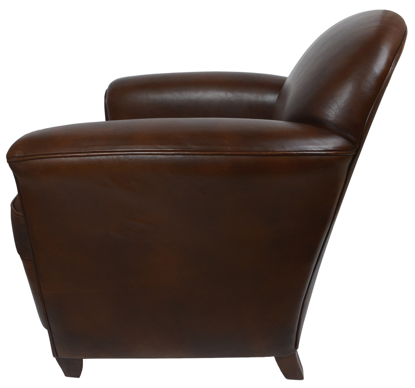 fauteuil club santiago shop latitude deco. Black Bedroom Furniture Sets. Home Design Ideas