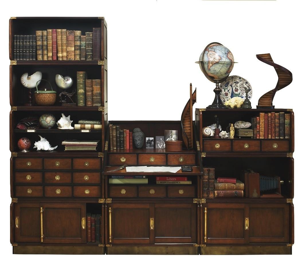 Biblioth Que De Campagne Modulaire Shop Latitude Deco # Bibliotheque Modulaire