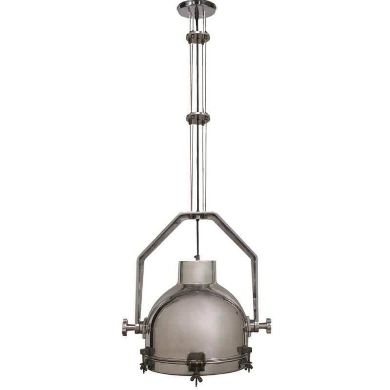 grande lampe de cale shop latitude deco