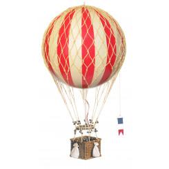 Ballon Rouge 32 cm