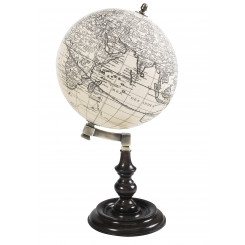 Globe Trianon 14 cm