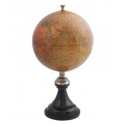 Globe Versailles 14cm