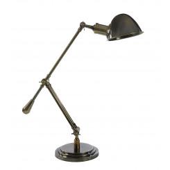Lampe de Bureau Concorde