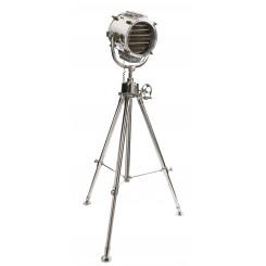 Projecteur Marconi II