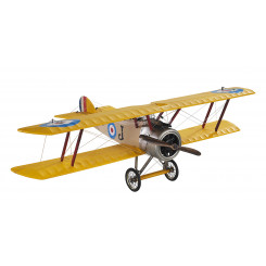 Sopwith Camel PM