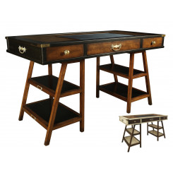 Bureau de Navigateur Authentic Models