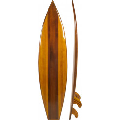 Planche de Surf Waikiki