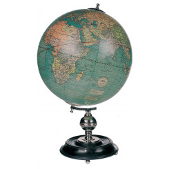 Globe Weber Costello 32 cm