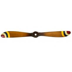 Hélice Barnstormer 2 en bois 120 cm