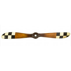 Hélice Barnstormer 3 en bois 120 cm