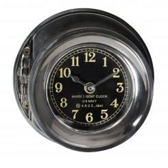 Horloge Nautique