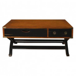 Table basse banquette