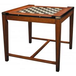 Table de jeux Casino Royale